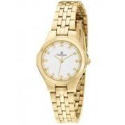 Relógio Feminino Champion CN25458H