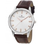 Relógio Feminino Champion CN28286Q