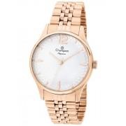 Relógio Feminino Champion Elegance CN24020Z