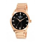 Relógio Feminino Champion Elegance CN25930P