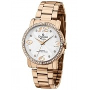 Relógio Feminino Champion Passion CH24768Z