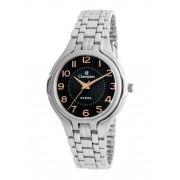 Relógio Feminino Champion Steel CA20689T