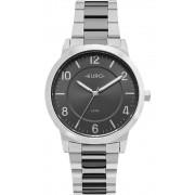 Relógio Feminino Euro Bicolor Trendy EU2036YLV/5K