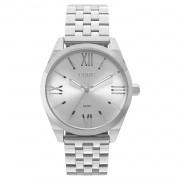 Relógio Feminino Euro Recortes EU2035YNH/3K