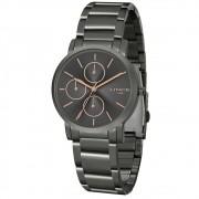 Relógio Feminino Lince Classic LMY4568L-G1GX