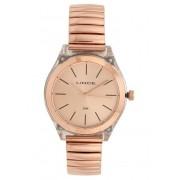 Relógio Feminino Lince LRR4484P-R1RX