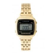 Relógio Feminino Lince SDPH040L-BPKX