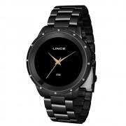 Relógio Feminino Lince Urban LRN619L-P1PX