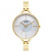 Relógio Feminino Orient Eternal FGSS0097-S1KX
