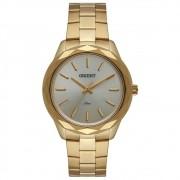 Relógio Feminino Orient Eternal FGSS0131-C1KX