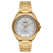 Relógio Feminino Orient Eternal FGSS1170-S1KX