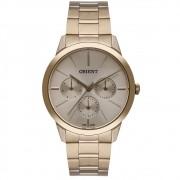 Relógio Feminino Orient Eternal FGSSM068-C1KX
