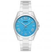 Relógio Feminino Orient FBSS0059-A3SX