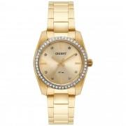 Relógio Feminino Orient FGSS0078-C1KX