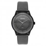 Relógio Feminino Orient FPSC0005-P1PX