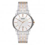 Relógio Feminino Orient FTSS1053-S2SR