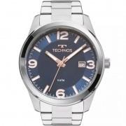 Relógio Feminino Technos Elegance Dress 2115MMQ/1A