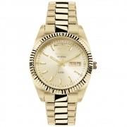Relógio Feminino Technos Elegance Riviera 8205OA/4X