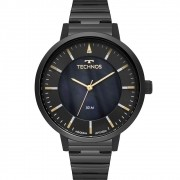Relógio Feminino Technos Fashion Trend 2033CS/4P