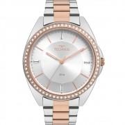 Relógio Feminino Technos Fashion Trend 2035MQV/5K