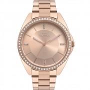 Relógio Feminino Technos Fashion Trend 2035MQW/4A