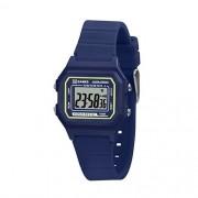 Relógio Feminino X Games Kids XKPPD073-BXDX