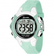 Relógio Feminino X Games XFPPD052-BXAX
