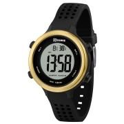Relógio Feminino X Games XFPPD062-BXPX