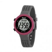 Relógio Feminino X Games XFPPD071-BXGX