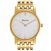 Relógio Masculino Bulova WB21669H