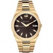 Relógio Masculino Bulova WB22284U