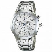 Relógio Masculino Casio Edifice EF-312D-7AVDR