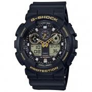 Relógio Masculino Casio G-Shock GA-100GBX-1A9DR