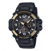 Relógio Masculino Casio Standard MCW-100H-9A2VDF