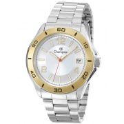 Relógio Masculino Champion CA31186S