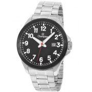 Relógio Masculino Champion CA31695T