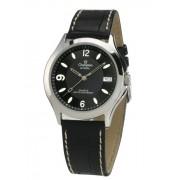Relógio Masculino Champion Steel CA20554C