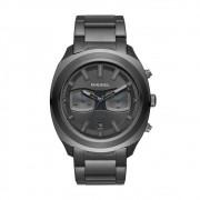 Relógio Masculino Diesel Tumbler Cinza DZ4510/1CN