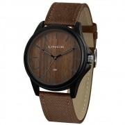 Relógio Masculino Lince MRC4611P-N1NM