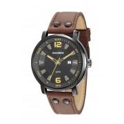 Relógio Masculino Mondaine 53591GPMVPH1