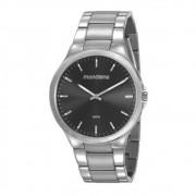 Relógio Masculino Mondaine 53714G0MVNA3