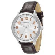 Relógio Masculino Mondaine 76659G0MVNH1