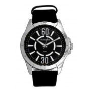 Relógio Masculino Mondaine 76669G0MVNH1