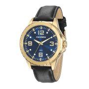 Relógio Masculino Mondaine 76675GPMVDH2