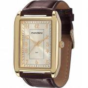 Relógio Masculino Mondaine 83285GPMVDH2