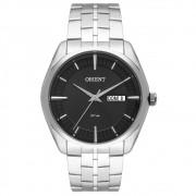Relógio Masculino Orient Eternal MBSS2022-G1SX