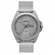Relógio Masculino Orient Eternal MBSS2023-S1SX