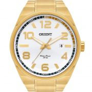 Relógio Masculino Orient Neo Sports MGSS1134-S2KX