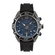 Relógio Masculino Technos Classic Legacy JS26AR/8A