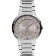 Relógio Masculino Technos Classic Slim GL15AO/1C